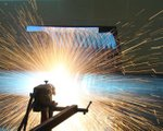 Electric Arc Spraying