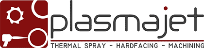 Plasmajet Advanced Coatings